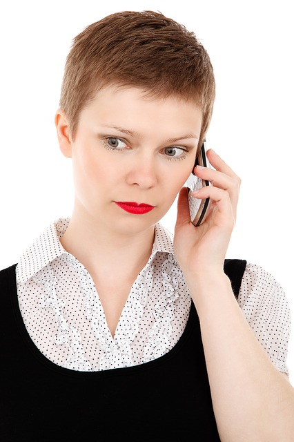 Lad Progressive svare telefonen og få mere tid til firmaet