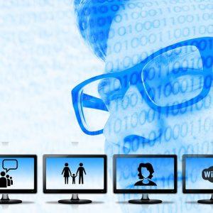 Outsourcing af IT-opgaver
