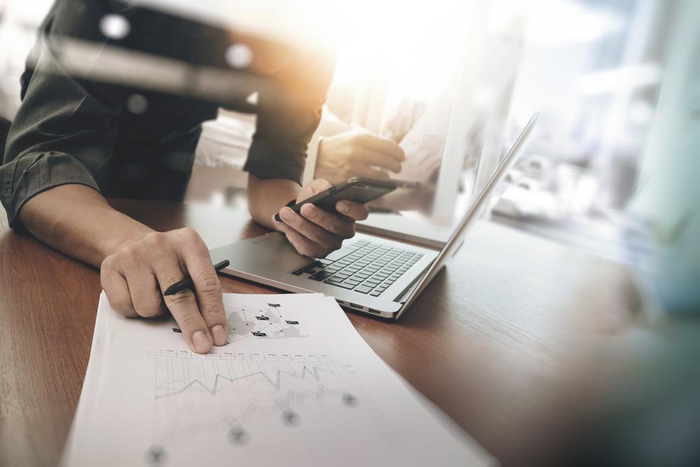 Få en bedre kundeindsigt med prædiktive kundeanalyser