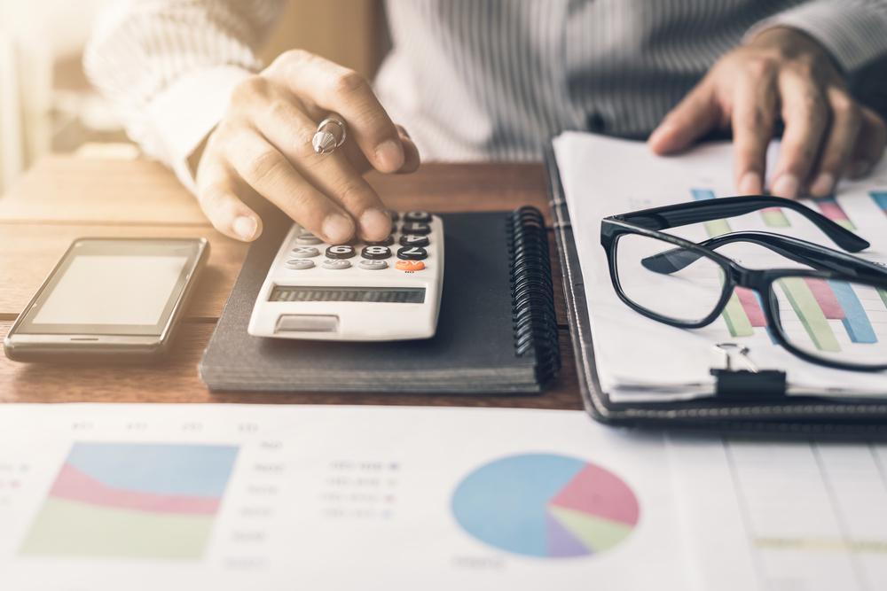 Forbedr din virksomheds kreditvurdering