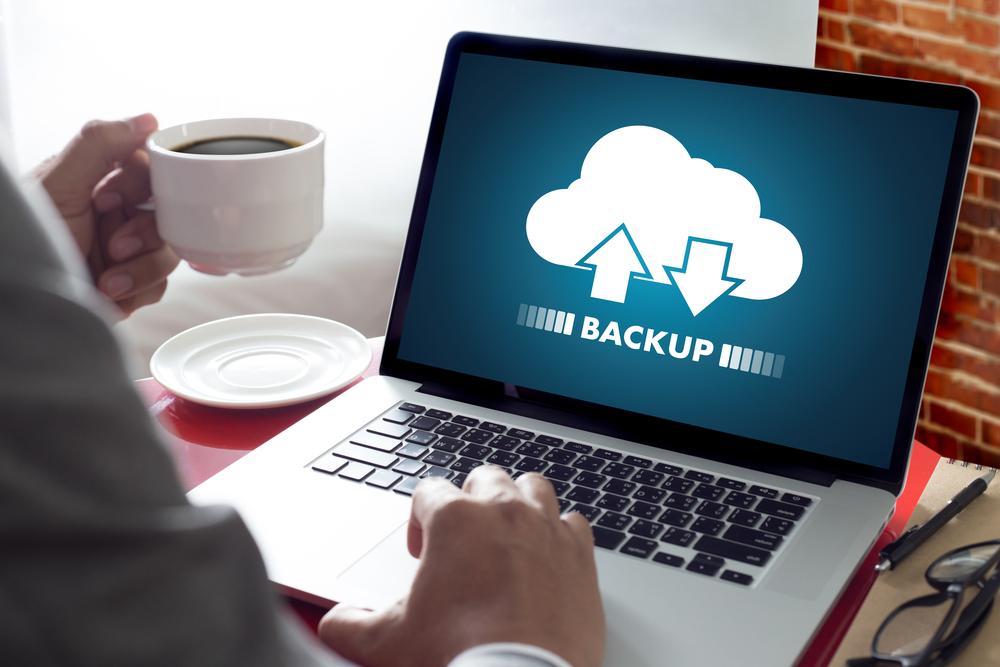 Bliv klogere på cloud-fænomenet