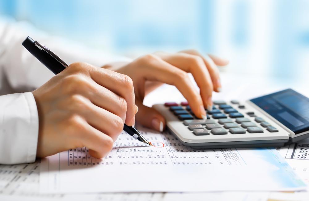 Derfor skal du benytte lønoutsourcing i din virksomhed